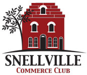 Snellville Commerce Club